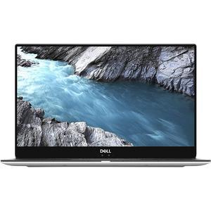 "Dell XPS 9370 13"" Core i5 1,6 GHz - SSD 256 Go - 8 Go AZERTY - Français"