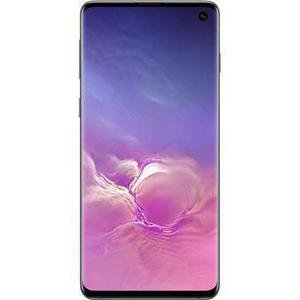 Galaxy S10 5G 256 GB - Black - Unlocked