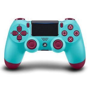 Controller Sony V2 DualShock 4 - Blauw/Paars