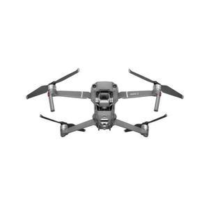 Drohne DJI Mavic 2 Pro 31 min