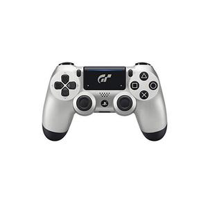 Sony DualShock 4 V2 Gran Turismo Edition