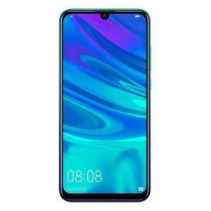 Huawei P Smart (2019) 64GB Dual Sim - Saffierblauw - Simlockvrij