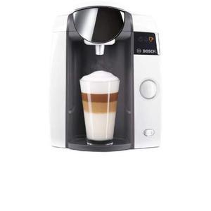 Kaffeepadmaschine Tassimo kompatibel Bosch Tassimo CTPM06