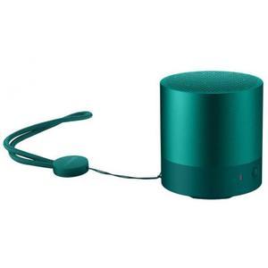 Enceinte  Bluetooth Huawei CM510 - Vert