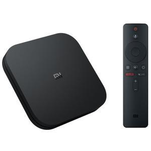 Accesoire TV Xiaomi Mi Box S