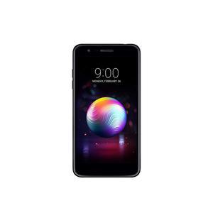 LG K11 16GB - Nero