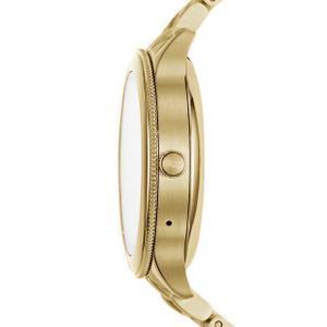 Smartwatch Fossil Gen 3 Q Venture FTW6006 42 mm - Goud