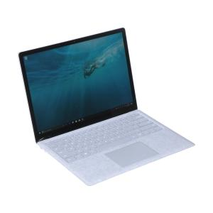 "Microsoft Surface 1769 13"" Core i5 2,5 GHz - SSD 120 GB - 4GB Tastiera Francese"