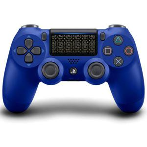 Sony PlayStation 4 DualShock V2 Days of Play Limited Edition