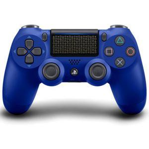 Manette PS4 Sony DualShock V2 - Days of play
