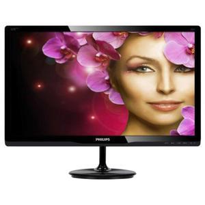 """Écran 21"""" LCD FHD Philips 227E4LHAB"""