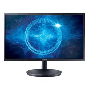 """Monitor 27"""" LCD FHD  C27FG70FQU"""