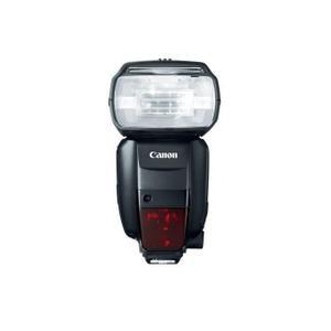 Blitz Canon 600EX-RT