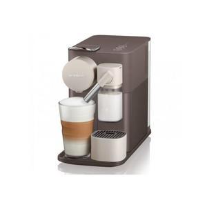 De'Longhi Lattisma One EN500BW Kapseli ja espressokone