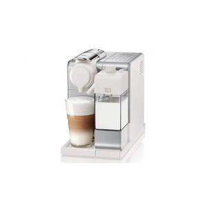 Espresso-Kapselmaschinen Nespresso kompatibel De'Longhi Lattissima Touch EN560.S