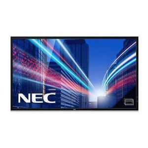 "Monitor 46"" LED FHD Nec MultiSync X462S"