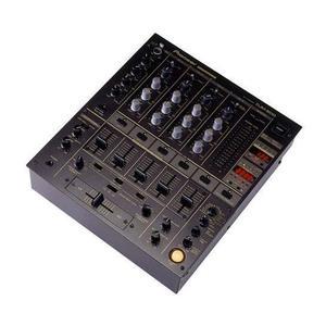 Pioneer DJM-600 Zubehör