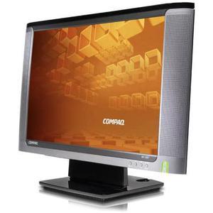 """Écran 19"""" LCD WXGA+ Compaq WF1907V"""