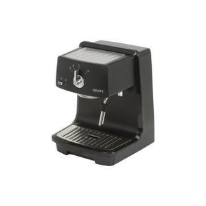 Kaffeepadmaschine Dolce Gusto kompatibel Krups XP4000 YY1015FD