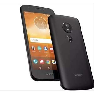 Motorola Moto E5 Play 16 Go - Noir - Débloqué