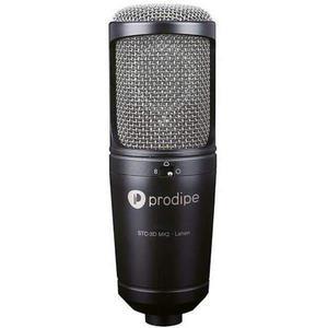 Micrófono Prodipe STC-3D MK2
