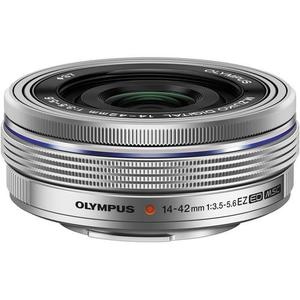 Objectif Micro 4/3 28-84mm f/3.5-5.6