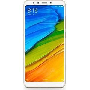 Xiaomi Redmi 5 32GB - Kulta - Lukitsematon