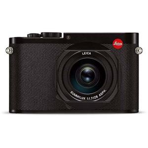 Compact Leica Q (Typ 116) - Noir