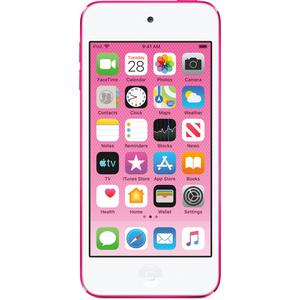 iPod touch 7 256 Go - Rose