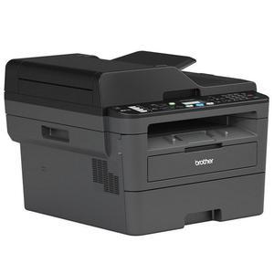 Schwarzweiß-Laser-Multifunktionsdrucker Brother MFC-L2710DW