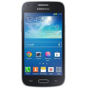 Galaxy Core Plus - Negro- Libre