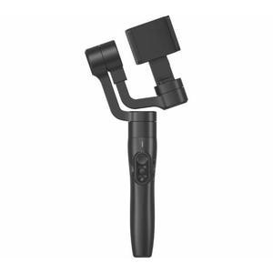 Feiyu Tech Vimble 2-stabilisator