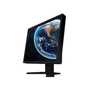 "Écran 19"" LCD HD Eizo S1921"