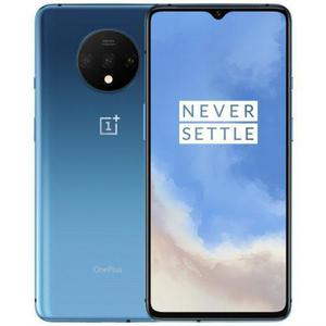 OnePlus 7T 128 GB - Blue - Unlocked
