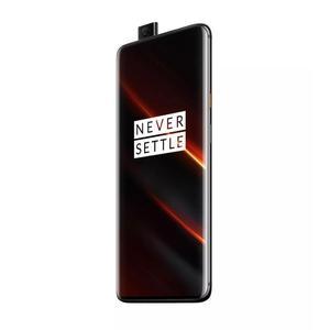 OnePlus 7T Pro 256 Go Dual Sim - Noir - Débloqué