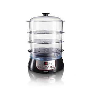 Philips HD9140/91 Pure Essentials Collection Multicooker