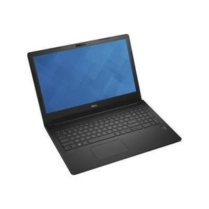 "Dell LATITUDE 3570 15"" Core i3 2,3 GHz  - HDD 500 GB - 4GB - teclado francés"