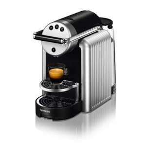 Expresso À Capsules COMPATIBLE NESPRESSO Nespresso Zenius