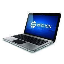 "HP Pavilion dv6-3156sf 15"" Core i3 2,4 GHz - HDD 640 GB - 4GB AZERTY - Französisch"