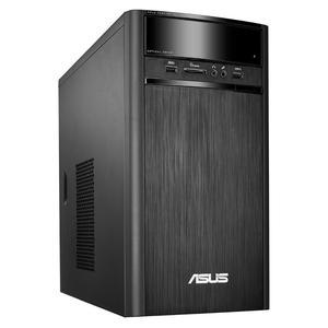 Asus VivoPC K31DA-FR008T  A4 1,8 GHz  - HDD 3 To RAM 6 Go