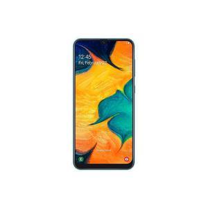 Galaxy A30 64 Gb Dual Sim - Blau - Ohne Vertrag