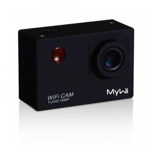 Camera sportiva MyWi Cam Plus