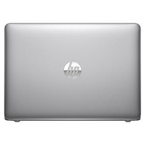 "HP Probook 430 G4 13"" Core i3 2,4 GHz  - SSD 256 Go - 8 Go AZERTY - Français"