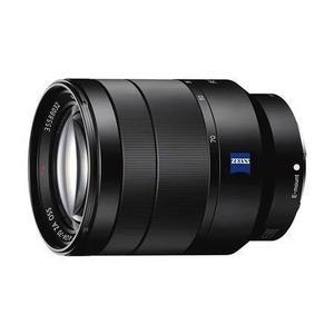 Lens Sony FE 24-70mm f / 4 OSS Vario-Sonnar ZA II