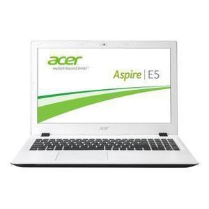 "Acer Aspire E5 573-46L 15"" Celeron 1,4 GHz  - HDD 500 GB - 4GB AZERTY - Frans"