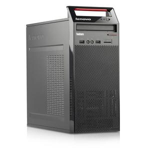 Lenovo ThinkCentre E73 MT Core i5 2,9 GHz - HDD 500 Go RAM 4 Go
