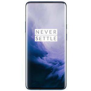 OnePlus 7 Pro 128 Gb Dual Sim - Azul - Libre