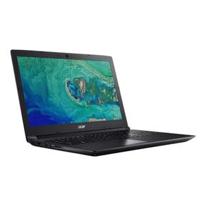"Acer Aspire 3 A315-53G 15"" Core i5 2,5 GHz - HDD 1 TB - 4GB AZERTY - Französisch"
