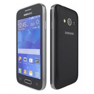 Galaxy Ace 4 4 Gb - Schwarz - Ohne Vertrag
