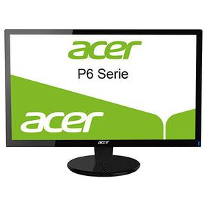 """Bildschirm 21"""" LCD FHD Acer P226HQVBD"""